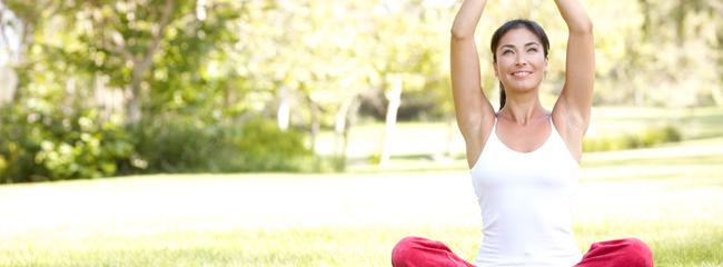 Yoga 101 Introduction to Yoga