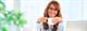Caffeinated vs. Decaffeinated