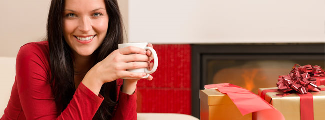 11 Ways To Reduce The Stress Before Christmas