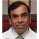 Kanu Patel, MD, FACS, FISC, ABDM