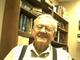 Donald Ferris, DPM