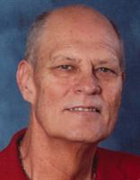 Joe Alexander, MD