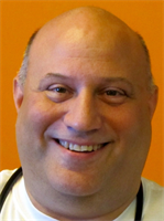 Steven Spiess, MD,