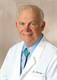 Richard Honsinger, MD