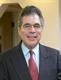 Joel Singer, MD