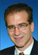 John Cece, MD, FACS