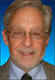 Charles Schultz, MD