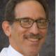 Bruce Edelman