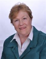 Jana Hoffmeister, MD