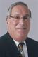 Michael Starrels, MD