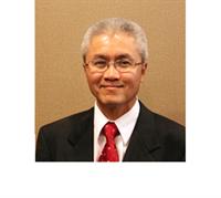 Quan Nguyen, MD
