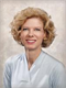 Lisa Abernethy Christman, MD