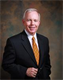 Brian Dantzler, MD