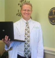 Mark Walsh, MD