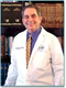 Jerry L. Cooper, MD