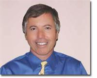 Paul Rabinowitz, MD