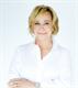 Diane Walder, MD