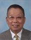 Jonathan Chua, MD