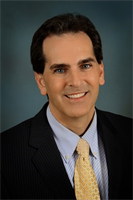 Kevin Stabile, MD