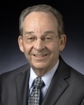 Gorden Mcmurry, MD