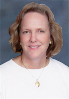 Kim Lindenmuth, MD