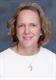 Kim Lindenmuth, MD