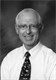 Gerald Lofthouse, MD