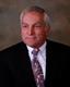 Mark Schlesinger, MD, IMG