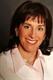 Jayne Fortson, MD