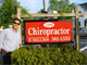 Valley Stream Chiropractor PC