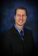 Brian  Schmitz, Dr.