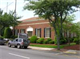Carolina Chiropractic Plus