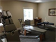 Menner Chiropractic