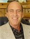 Dr. Dean Raffelock, D.C.,Dipl.Ac.,CCN,DIBAK, DAAIM, DACBN
