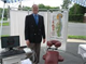 Dr.Peter Luecken,D.C.,F.A.C.C., Chiropractor