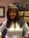 Kathleen Nash, Chiropractor