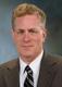Corey Kirshner, Dr.