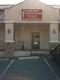 SHENOA RONDEAU, BS, DC