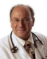 Dr Mark Vinick, DC, CAS