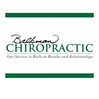 Balkman Chiropractic Clinic