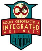 Bolick Chiropractic and Integrated Wellness