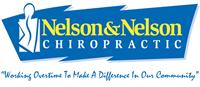 Nelson & Nelson Chiropractic