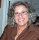 Bernice Johnson, DC