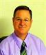 Andrew Gorby, D.C., DABCO