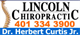 Lincoln Chiropractic