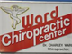 Ward Chiropractic Center