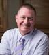 Steve Garvert, Owner - Spring Creek Medical Center