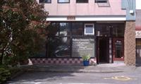 SUSANS ACUPUNCTURE & HERBAL CLINIC PS INC