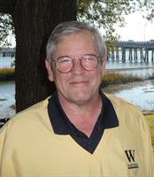 Gregg Howell, D.C.