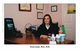 Erica Leon, MS, RDN, CDN